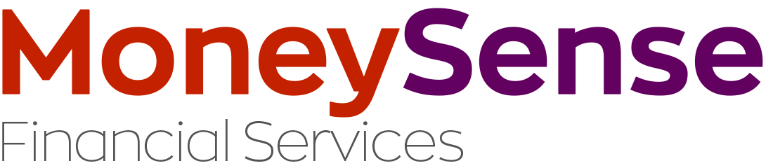 Money-Sense-Logo
